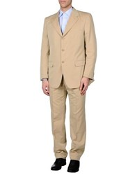 Aquascutum London Aquascutum Suits And Jackets Suits Men