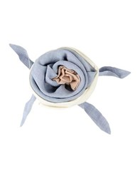 Forte Forte Forte_Forte Jewellery Brooches Women Lilac