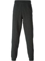 T By Alexander Wang Classic Sweat Pants