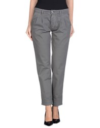 Basicon Trousers Casual Trousers Women