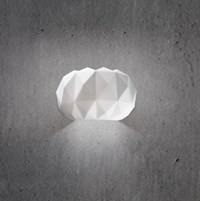 Leucos Deluxe 35P Wall Light
