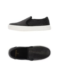 Scott Footwear Low Tops And Trainers Women