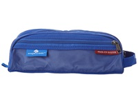 Eagle Creek Pack It Quick Trip Blue Sea Bags