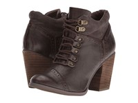 Not Rated Bearwood Wine Women's Boots Burgundy
