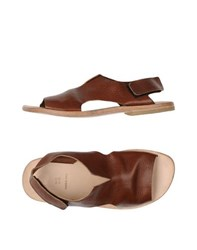 Moma Footwear Sandals Men