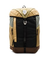 Epperson Mountaineering G Hook Large Climb Pack Tan
