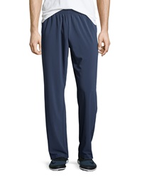 Callaway Tech Fabric Active Pants Indigo