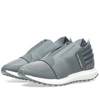 Y 3 X Ray Zip Low Grey