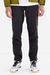 The North Face Isotherm Pant Black