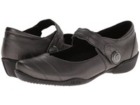 Taos Applause Pewter Women's Maryjane Shoes