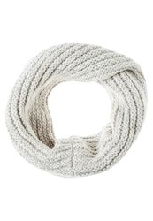Esprit Snood Taupe