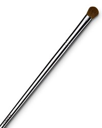 Eye Shadow Brush Clinique