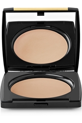 Lancome Dual Finish Versatile Powder Makeup 220 Matte Buff Ii