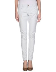 Amy Gee Trousers Casual Trousers Women