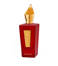 Xerjoff Red Hoba Edp 100Ml Unisex