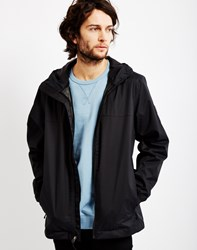 The North Face Mountain Quest Jacket Black