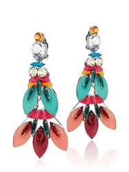 Reminiscence Paradise Earrings