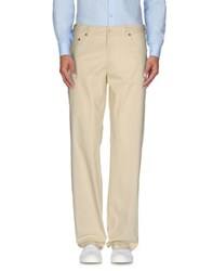 Paul And Shark Trousers Casual Trousers Men