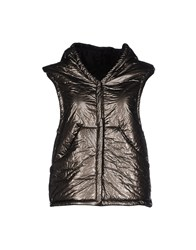 European Culture Coats And Jackets Jackets Women Lead