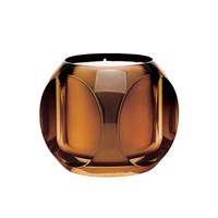 Kartell Dice Candle Alhambra