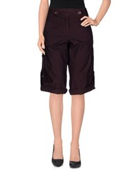Sportmax Code Trousers 3 4 Length Trousers Women