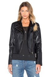 Bb Dakota Jack By Feeny Jacket Black