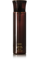 Oribe Volumista Mist For Volume 175Ml