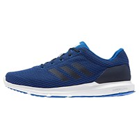 Adidas Supernova Sequence Cosmic Men's Running Shoes Black Blue