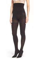 Oroblu Women's Shock Up 60 High Waist Shaping Tights