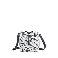 Proenza Schouler Bucket Bag