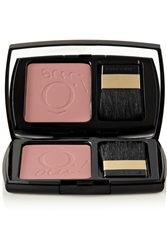 Lancome Blush Subtil 025 Rose Tendresse
