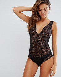 Ultimo Delphinus Body Black And Gold