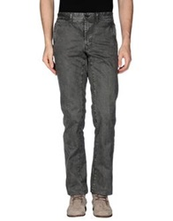 Coast Weber And Ahaus Casual Pants Lead