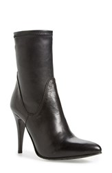 Charles David Women's 'Kristi' Leather Bootie