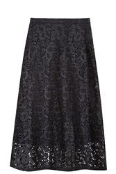 A.L.C. Kennedy Skirt Black