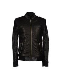 Bad Spirit Coats And Jackets Jackets Men