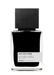 Min New York Onsen Eau De Parfum 75Ml