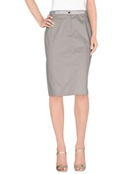 Diana Gallesi Skirts Knee Length Skirts Women