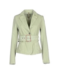 Sportmax Code Suits And Jackets Blazers Women