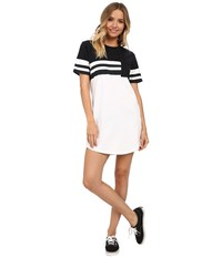 Vans Interstellar Dress White Women's Dress