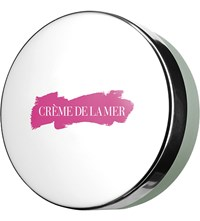 Creme De La Mer Breast Cancer Awareness The Limited Edition Lip Balm