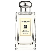 Jo Malone London Mimosa And Cardamom Cologne 100Ml