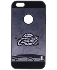Coveroo Cleveland Cavaliers Iphone 6 Plus Case Maroon