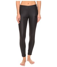 Adidas Originals Tights Black Women's Casual Pants