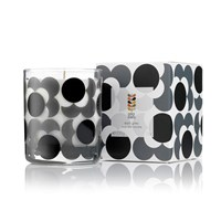 Orla Kiely Earl Grey Scented Candle