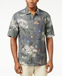 Tommy Bahama Harbour Lights Holiday Shirt
