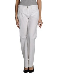 Thinple Trousers Casual Trousers Women