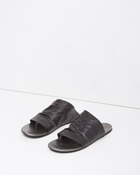 Marsell Arsella Sandal Black