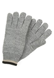 Pepe Jeans Orly Gloves Grey