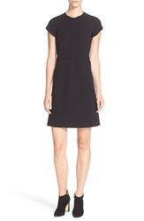 Women's Theory 'Feraimi' Fit And Flare Dress